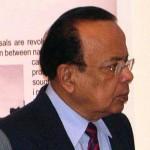 <b>Bagchi, Baskar and Tantidhatri</b>