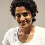 Priya Sundaravalli