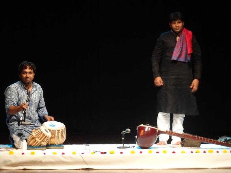 Photographer:Jorren   Muthu and Sanjeev