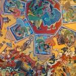 <b>Radha Bhav by Parvathy Baul</b>