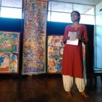 Welcome to Cripa by Krishna
