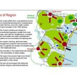 <b>Regional Planning and Road Works</b>