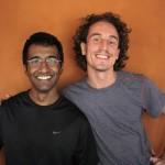 <b>Auroville Retreat Weekends</b>