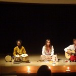 <b>Ukrainian Musical Offerings</b>