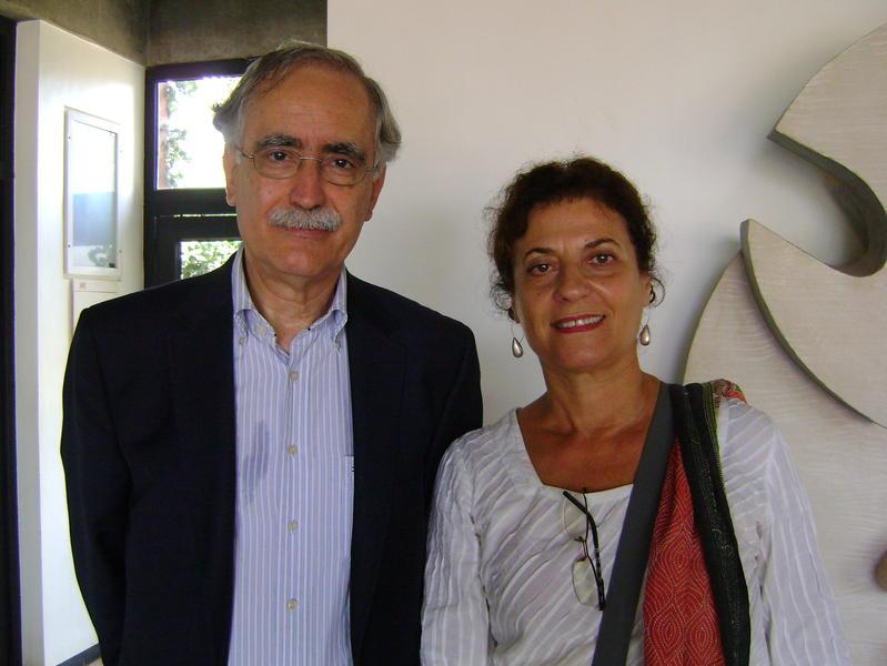 Photographer:Amelia | Mr. Antonio Bullon, Mrs.Ana Bullon