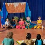 Tamil Play by Antonio