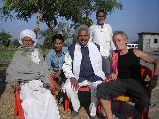Photographer:Friends of Kabir | Kabir Malwa