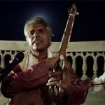 Prahlad Bhai