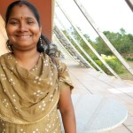 <b>Auroville Council Issues</b>
