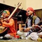 <b>Kabir Sacred Music Festival</b>