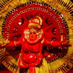 <b>Kalari-Fest by Udayan's Masters</b>