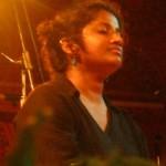 Bindhu Malini