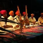 <b>Kabir by Mahesha Ram Group</b>