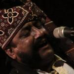 <b>Kabir 1st day - Mooralala Marwada</b>