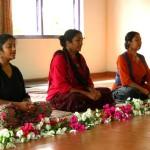 <b>Akatha Kahani: untellable story</b>