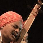 <b>Kabir - Mahesha Ram</b>