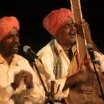 Mahesha Ram