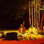 <b>Kabir - Mooralala Marwada</b>