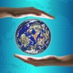 <b>Earth Day Preparations</b>