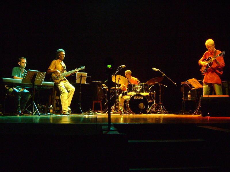 Photographer:Nola | Matt, Mishko, Suresh and Rolf
