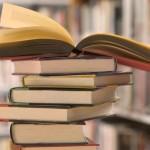 <b>About Books,</b>