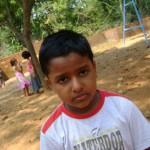 Maneeshwar