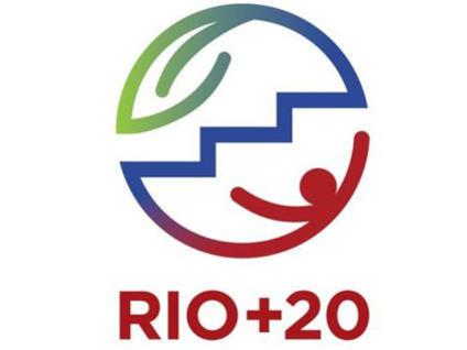 Photographer:web   Rio +20