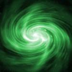 <b>Aurovililans to Grow the Galaxy</b>