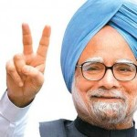 PM Dr. Manmohan Singh