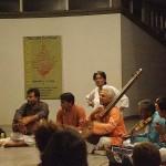 Prahladji Tipanya and his group, Mita