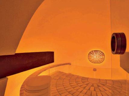 Photographer:google images | Petal Meditation Room - Aspiration