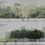 Mahalskhmi Park Proposal