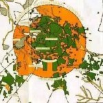 <b>GM on Housing, Clean up of IZ</b>