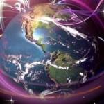 <b>Values no.4,  Mother Earth</b>