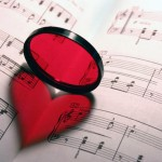 <b>GM, Quiz and Love for Music</b>