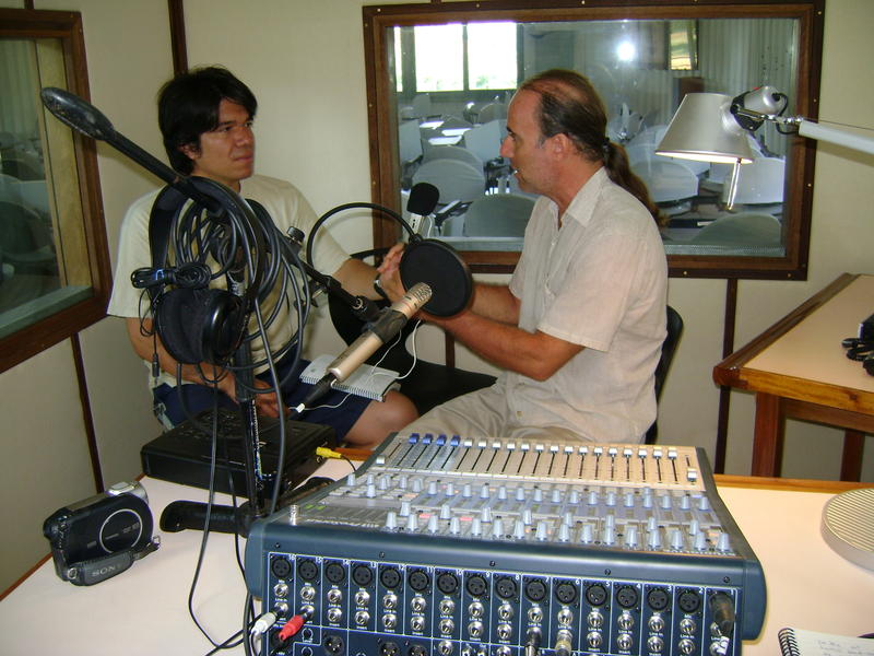 2012_08_24_interview_andrea_about_radio_and_human_unity_english_2