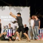 The Quiz Show - Dance Machine