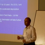 <b>Emerging Energy Policies for TN</b>