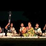Smt Bombay Jayashree