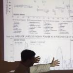 Energy Positive Habitats presentation