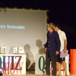 The Quiz Show no.2