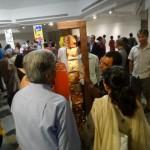 The Auroville Festival