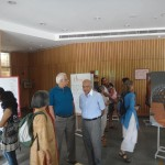 The Auroville Festival - City fro Transformation