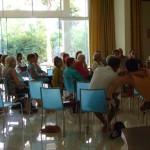 Values&Priorities Meeting no.6