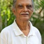 Mr.G. Dattatri