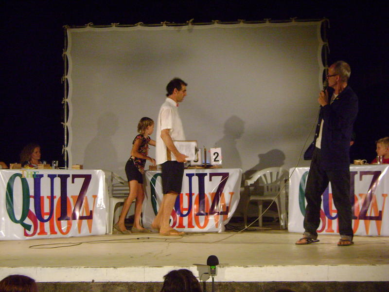 Photographer:Lua | Genius Incorporated Production - the Quiz Show 3