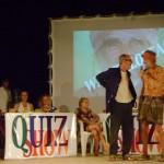 Genius Incorporated Production - the Quiz Show 3