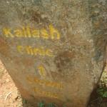 Kailash Clinic
