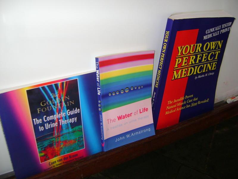 Photographer:Andi | Some relavant literature