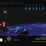 <b>Unselfed show at  Adishakti</b>